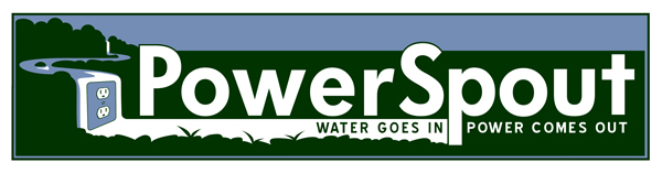 power-spout-logo-web