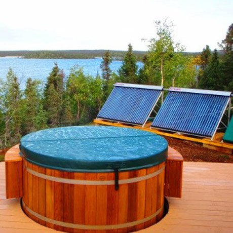 solar-hot-tub-square