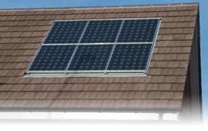 1440W-roof-mount-web