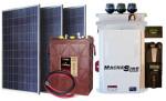 solar-package-2160-w