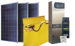 solar-package-2880-w