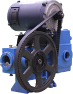 solar-force-piston-pump